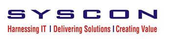 Syscon Infotech Logo